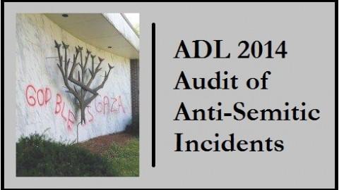 audit2014