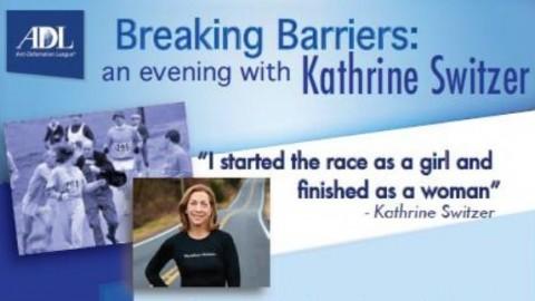 kathrines