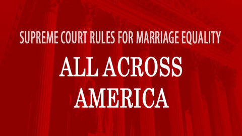 rsz_marriage-equality-supreme-court-2015-700 (1)