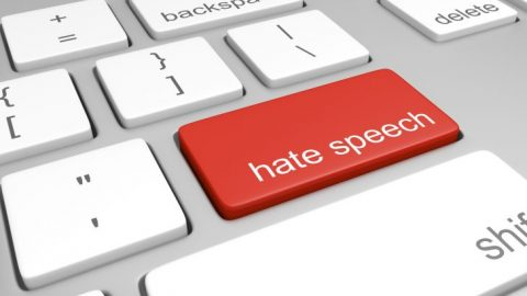Hate-speech-key-on-computer-keyboard-representing-online-defamatory-comments-000080805551_Medium-729x486