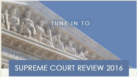 rsz_supreme_court_review